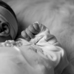 Newborn~Kaitlin