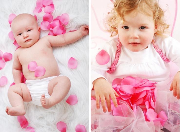 ava&lily