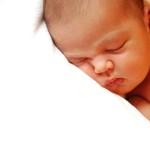 Penelope~Newborn