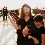 Macri's~Tulsa Oklahoma Family Photographer