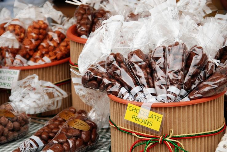 herbfestnuts