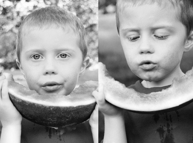 Watermelonboys