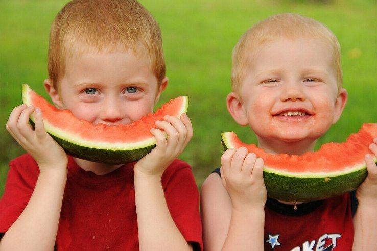 watermelonboyshappy