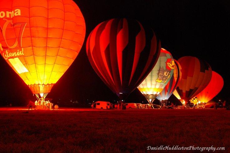 balloonfestall
