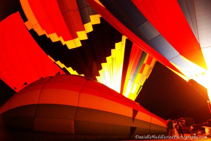 balloonfestclose