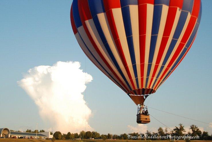balloonfestcloud