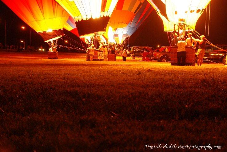 balloonfestlow