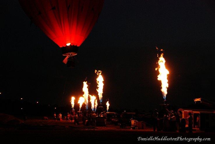 balloonfestsalute