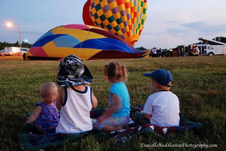 balloonfestwatching2