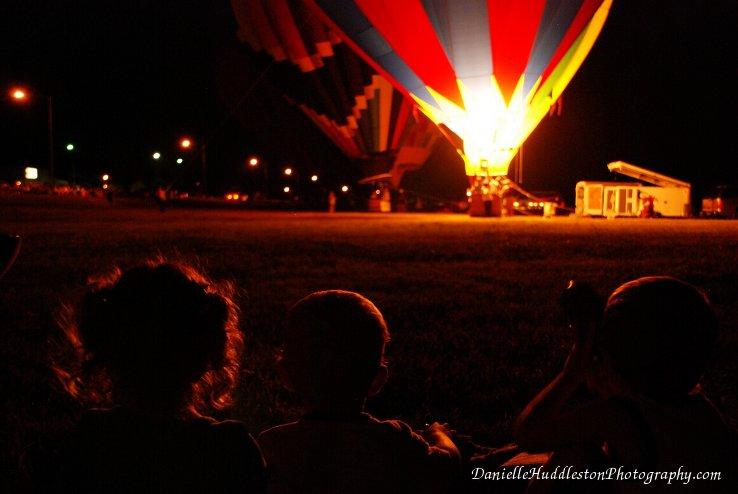 balloonfestwatching4