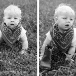 Cowboy Mini Shoot ~Sam&Ben