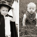 Sneak Peek ~Boys Mini Sessions