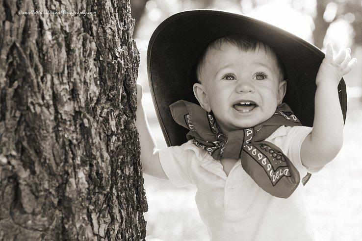 bigeyedcowboy