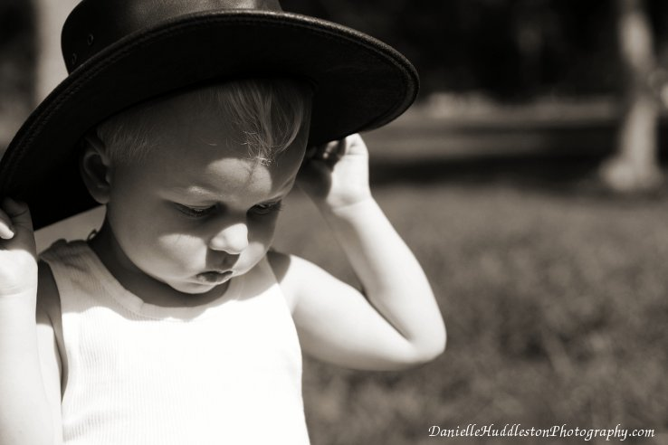 cowboycarson4