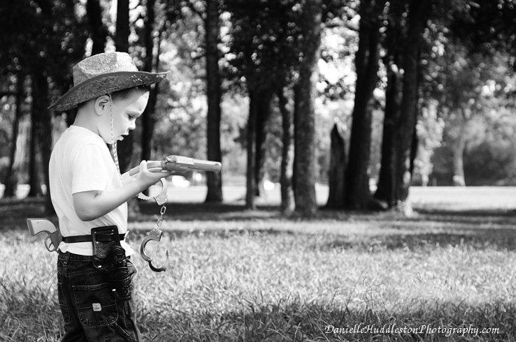 cowboys&guns