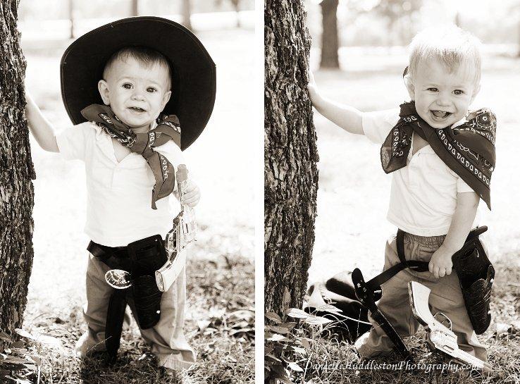 littlecowboyeverett