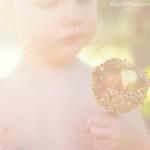 Caramel Apple Days