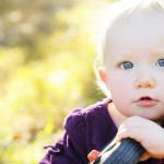 Ava 1yr ~Tulsa Area Photographer