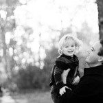 Holly's Family~Tulsa Area Photographer