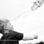 Sneak Peek ~Let's go fly a kite