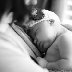 Third little princess