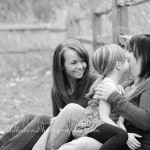 Julie ~Family Photography