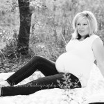 Carrie ~Maternity