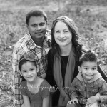 Lanza's Family ~Mini Session