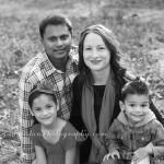 Lanza's Family ~Mini Session