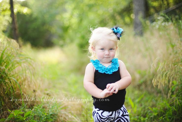 cute2
