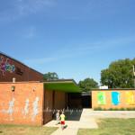 Tulsa Children's Museum ~Discovery Lab