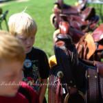 American Cowboy Trade Days & Celebration of the American Cowboy ~Pryor, OK