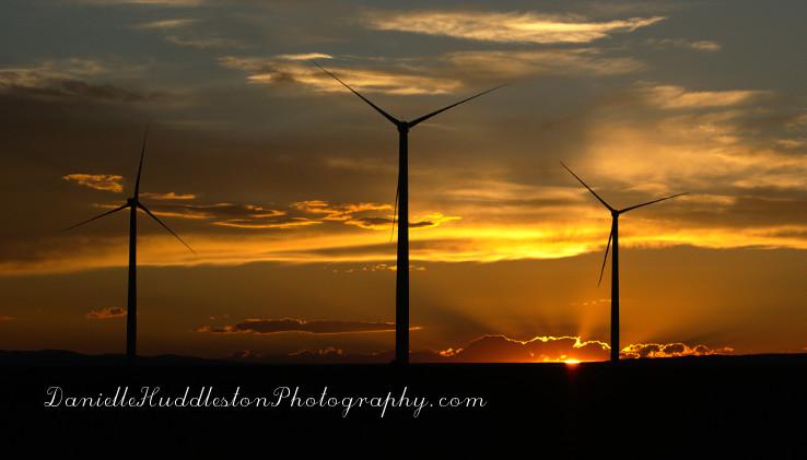 sunsetwind3
