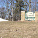 Sodalis Nature Park ~Plainfield, IN