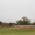 Fur Trade Era Rendezvous ~Fort Washita, Durant, OK