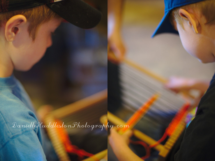 boysweaving