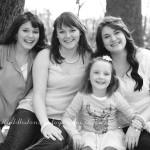 Tara's Daughter's ~Sapulpa Family Photography