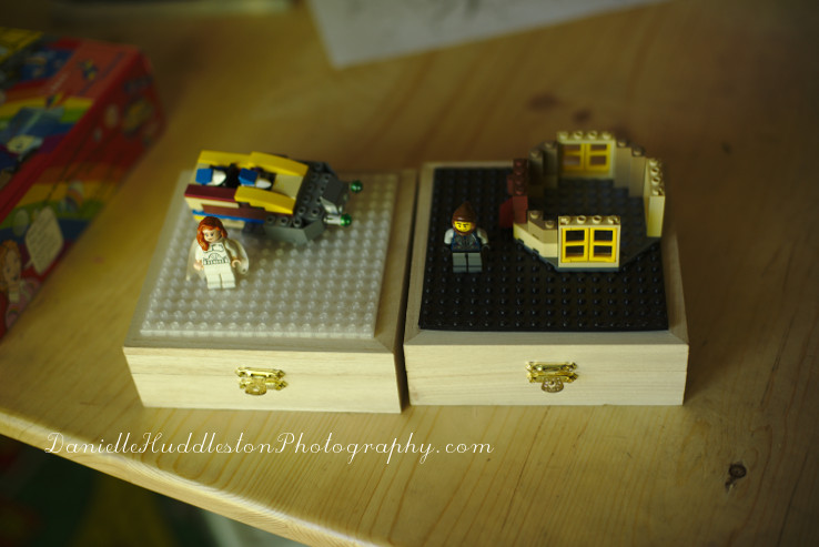 Travel Lego Box2