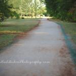 OSU Botanic Garden ~Stillwater, OK