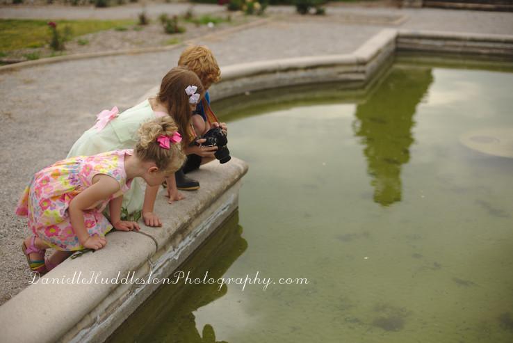 tadpoles2