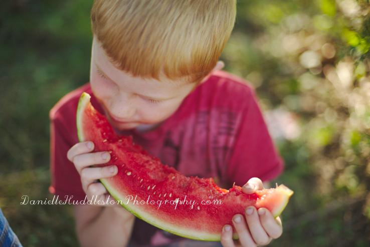 watermelonabove