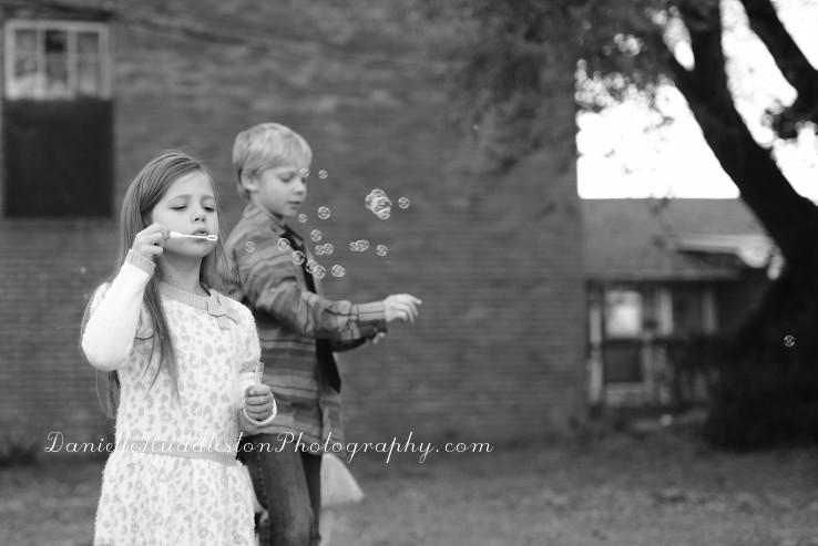 bubbles3