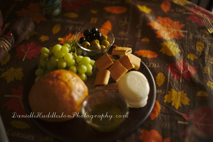 The Greeks and the Olympics ~daniellehuddlestonphotography.com