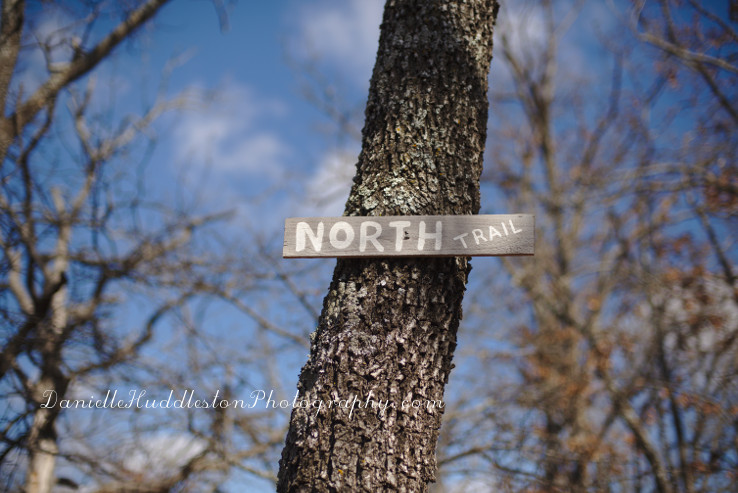 northtrail