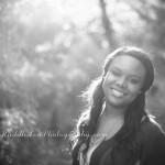 Christina ~2015 Senior