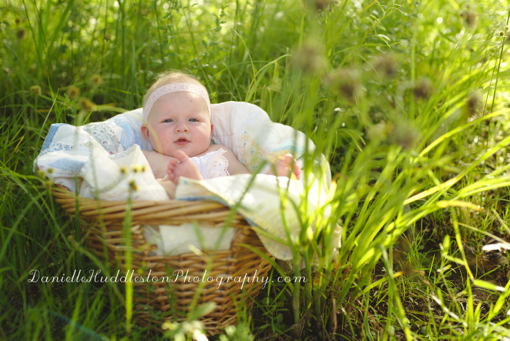 babybasket2