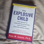 Books and Resources we have found helpful while fostering.