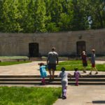 Lincoln Boyhood Home National Memorial ~Lincoln City, IN