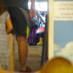 Jasmine Moran Children's Museum ~Seminole, OK