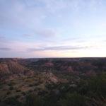 Palo Duro Canyon State Park ~Canyon, TX